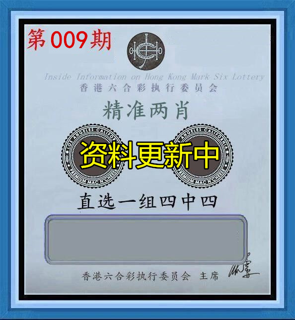 https://sc02.alicdn.com/kf/U58677b2bd34d4438ba2d27bc187b24c6q.jpg