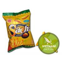 Sachi Snacks FMCG products Good Price