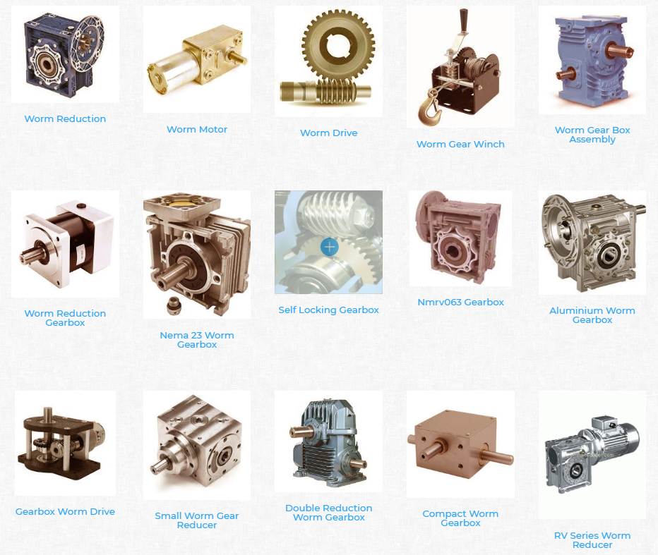 TKF سلسلة varaotor موتور هزاز UDL سلسلة الصناعية الميكانيكية متغير سرعة ستبليس