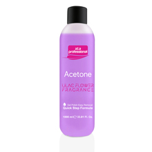 Acetone <span class=keywords><strong>Remover</strong></span> <span class=keywords><strong>Gel</strong></span> <span class=keywords><strong>Polish</strong></span> <span class=keywords><strong>Remover</strong></span> Unghie Artificiali <span class=keywords><strong>Remover</strong></span> 50 ML 150 ML 550 ML 1000 ML 4000 ML MASSA!