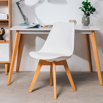 Marvelous Round Modern French Style Cheap Plastic Dining Tub Chair Buy Plastic Chair Tup Chair Cheap Chair Product On Alibaba Com Ibusinesslaw Wood Chair Design Ideas Ibusinesslaworg