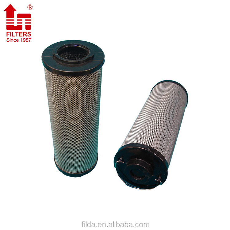 Filda high quality engine auto parts Hydraulic Oil Filter, Element for LIUGONG 53C0074 53C0074
