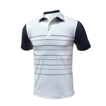 Fornitore <span class=keywords><strong>di</strong></span> oro Per Abbigliamento <span class=keywords><strong>Vietnam</strong></span> Stretch Oem Golf Polo Società <span class=keywords><strong>di</strong></span> <span class=keywords><strong>Produzione</strong></span>