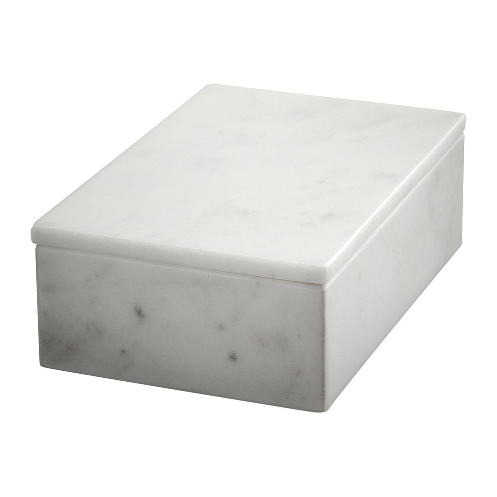 storage boxes/plastic box storage/	storage containers