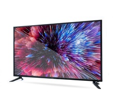 YUMATU 65 Pollici 4K Ultra HD Android Smart <span class=keywords><strong>TV</strong></span> Led <span class=keywords><strong>TV</strong></span> t2s2 Made in Turchia