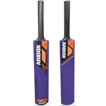 Kunststoff Cricket <span class=keywords><strong>Bat</strong></span>