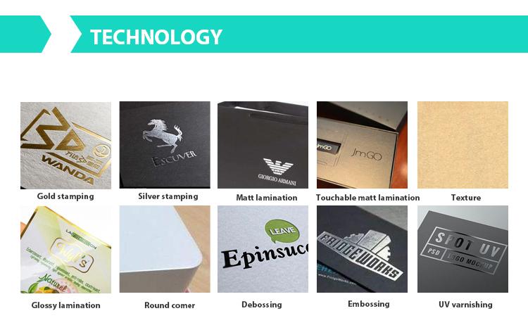Customize hard cardboard magnetic close book shape gift box 4