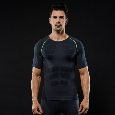 Wholesale-Quick-Dry-Slimming-Men-s-Short