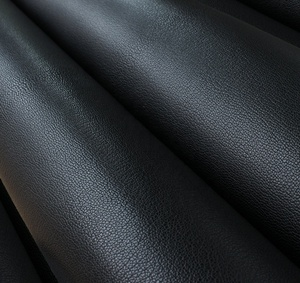 Cow genuine Grain leather