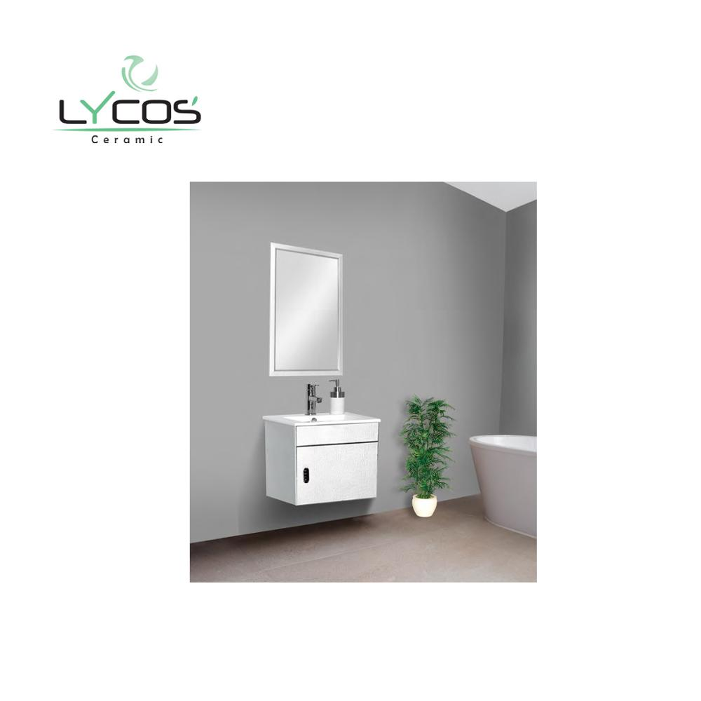 Bathroom Cabinet India
