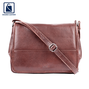 Best Selling Stylish Fashion Ladies Sling Bag Crossbody at Wholesale Price