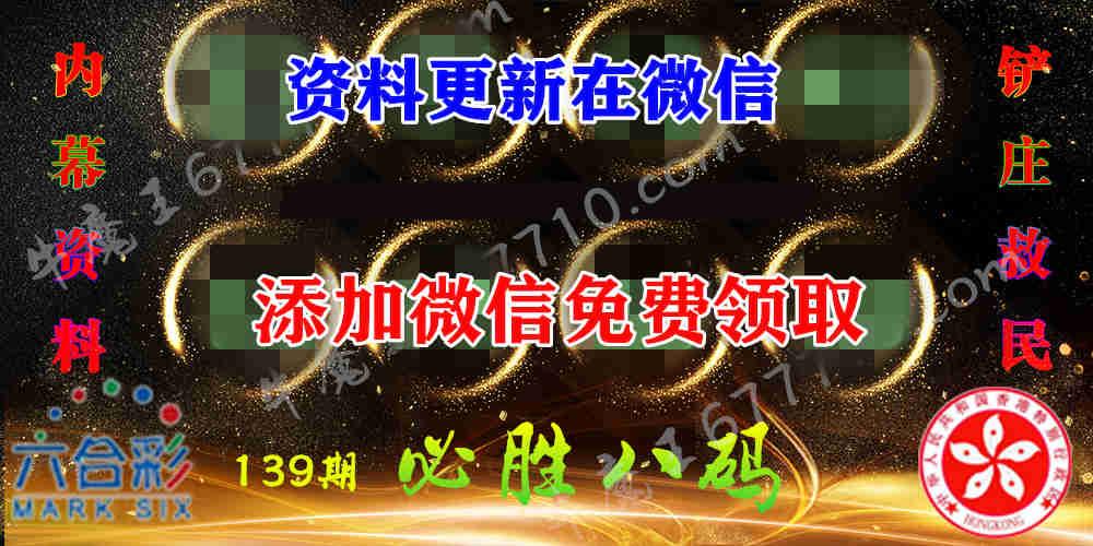 U859ae3096af14cdfb75e5202681b299bL.jpg
