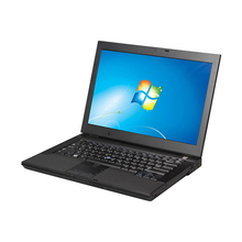 UE AU <span class=keywords><strong>DUBAI</strong></span> Laptop Recondicionado I5 I7 Laptop Usado
