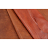 /product-detail/grain-oil-finish-eco-friendly-genuine-horse-animal-skins-raw-cow-hide-leather-for-sale-62023559126.html