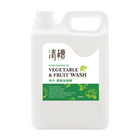 2000ml Natural Wash for Fruits and Vegetable Washing