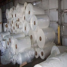 Weiß LDPE Film <span class=keywords><strong>Schrott</strong></span>, LDPE Weiß Klar Kunststoff Film <span class=keywords><strong>Schrott</strong></span>