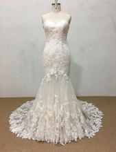 2020 Mẫu Mới Sweetheart Mermaid <span class=keywords><strong>Wedding</strong></span> Dress <span class=keywords><strong>Trong</strong></span> <span class=keywords><strong>Dubai</strong></span>
