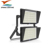 Flood Light 600W 1200W 1800W IP65 Outdoor LED Tennis Court Lighting Sports Field Stadium Lights