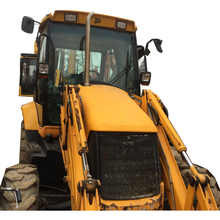 Top Bekas <span class=keywords><strong>JCB</strong></span> 3cx/<span class=keywords><strong>4cx</strong></span> backhoe loader kedua tangan <span class=keywords><strong>jcb</strong></span> 3cx/<span class=keywords><strong>4cx</strong></span> mini loader grosir