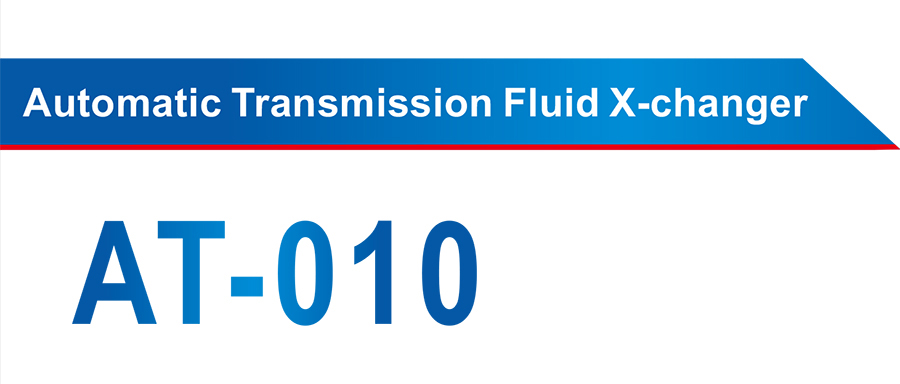 FCAR AT-010 auto transmission fluid changer factory direct price CE tested