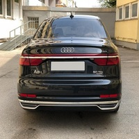 Buy Used Cars,New Cars Audi A6 Audi A6