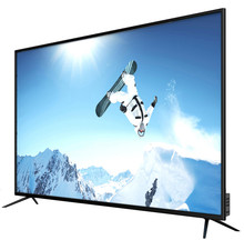 China top venta smart 4k universal de pantalla plana de 50 pulgadas led UHD android <span class=keywords><strong>tv</strong></span> televisión