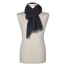 "<span class=keywords><strong>Cashmere</strong></span> Stole ""made in Italia"""