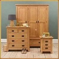 Wholesale Home Furniture/Bedroom set Used Wooden
