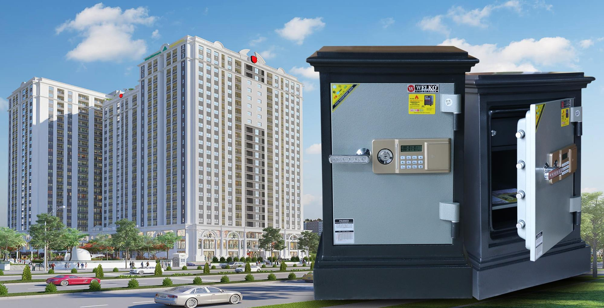 DC74 E Buy Residential Home Safes High Quality Safes