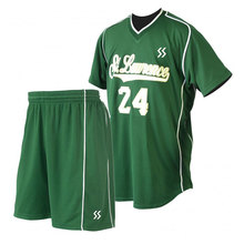 Team Wear Top Design <span class=keywords><strong>Lacrosse</strong></span> Uniform Pakistan Hersteller Neue <span class=keywords><strong>Lacrosse</strong></span> Uniform