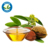 Hot sale Product of Jojoba Oil
