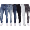 [G&G CONCEPT] - Wholesale Of All Trending Jeans, Men Jeans, Jeans Trousers