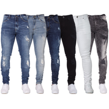 [G & G KONZEPT]-Großhandel Von Alle Trend <span class=keywords><strong>Jeans</strong></span>, <span class=keywords><strong>Männer</strong></span> <span class=keywords><strong>Jeans</strong></span>, <span class=keywords><strong>Jeans</strong></span> Hose