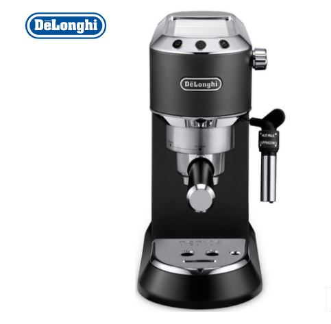 Wholesale Coffee Machine Delonghis EC685BK Dedica Pump Espresso Coffee Machine