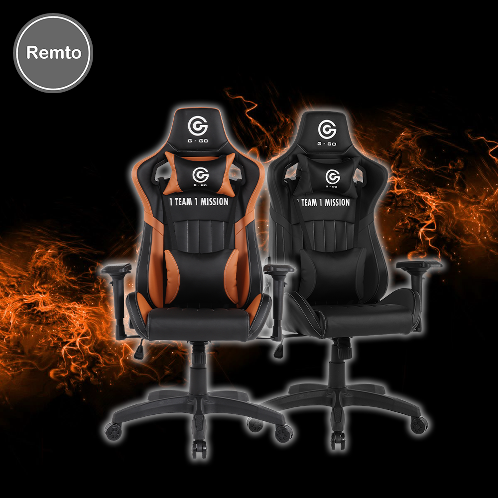 New design chair gaming Lowest Price