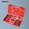 /product-detail/blind-hole-bearing-puller-extractor-set-slide-hammer-62024847526.html