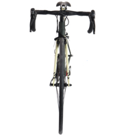 Factory price cycling sport high quality 700 CC carbon fibre bike road bicycle alloy rim / carbon fibre frame customized