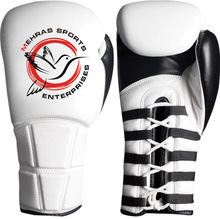 <span class=keywords><strong>Guantes</strong></span> <span class=keywords><strong>de</strong></span> <span class=keywords><strong>boxeo</strong></span> <span class=keywords><strong>de</strong></span> cuero <span class=keywords><strong>de</strong></span> alta calidad limpio costura