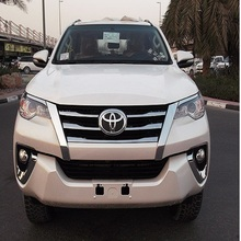 RHD/LHD VERWENDET AUTHENTIC-TOYOTA FORTUNER EXR 2,4 L DSL ZU 2010 2011 <span class=keywords><strong>2012</strong></span> 2013 2014 2015 2016 2017 2018 2019 2020