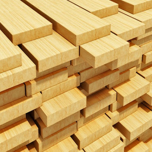 خشب التنوب والصنوبر التنوب خشب البتولا والأخشاب