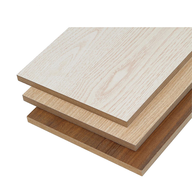 melamine <strong>mdf</strong> 18mm price
