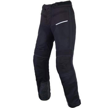 Men Motocross Stylish Pants Racing Apparel Excellent Quality