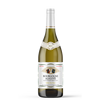 AOC BOURGOGNE ALIGOTE French AOC Burgundy WHITE Wine