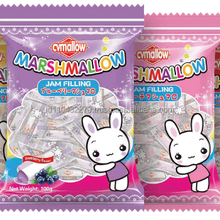 CYMallow <span class=keywords><strong>Marshmallow</strong></span>