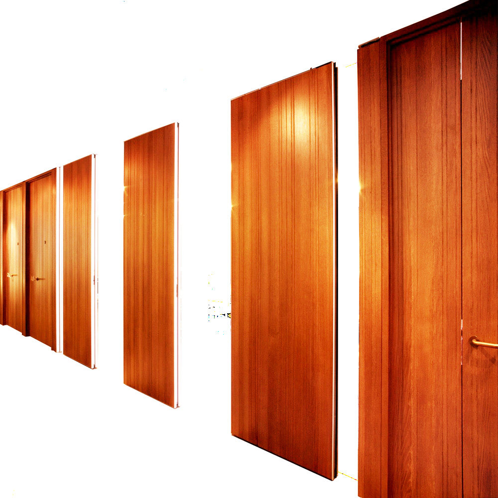 Folding room divider sliding door folding acoustic panel operable wall room divider <strong>screen</strong>