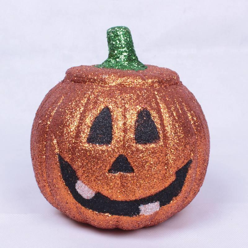 Halloween Pompoen Kopen.Ontdek De Fabrikant Halloween Grote Plastic Pompoenen Van