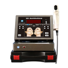 20000 Shots 4D Hifu Portable Machine Korea Skin Tighten Device With 2 Catridges