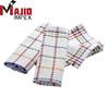 /product-detail/kitchen-towel-tea-towel-dish-cleaning-cloth-100-cotton-62021986690.html