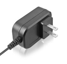 12W UL plug 12V 1A power <span class=keywords><strong>adapter</strong></span> 5V 1A 2A AC DC voeding voor Blue Tooth 5V 2A switching ac <span class=keywords><strong>adapter</strong></span> 12V