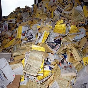 Hot Sales Waste Papers,OCC,OINP,Telephones Books,Yellow Pages/Old News Papers
